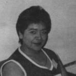 Irma Carmona (Ranma chica)