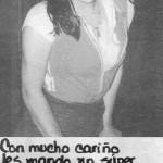 Rossy Aguirre (Akane)
