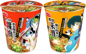 ranma-lum-noodles