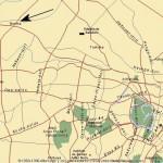 mapa_nerima